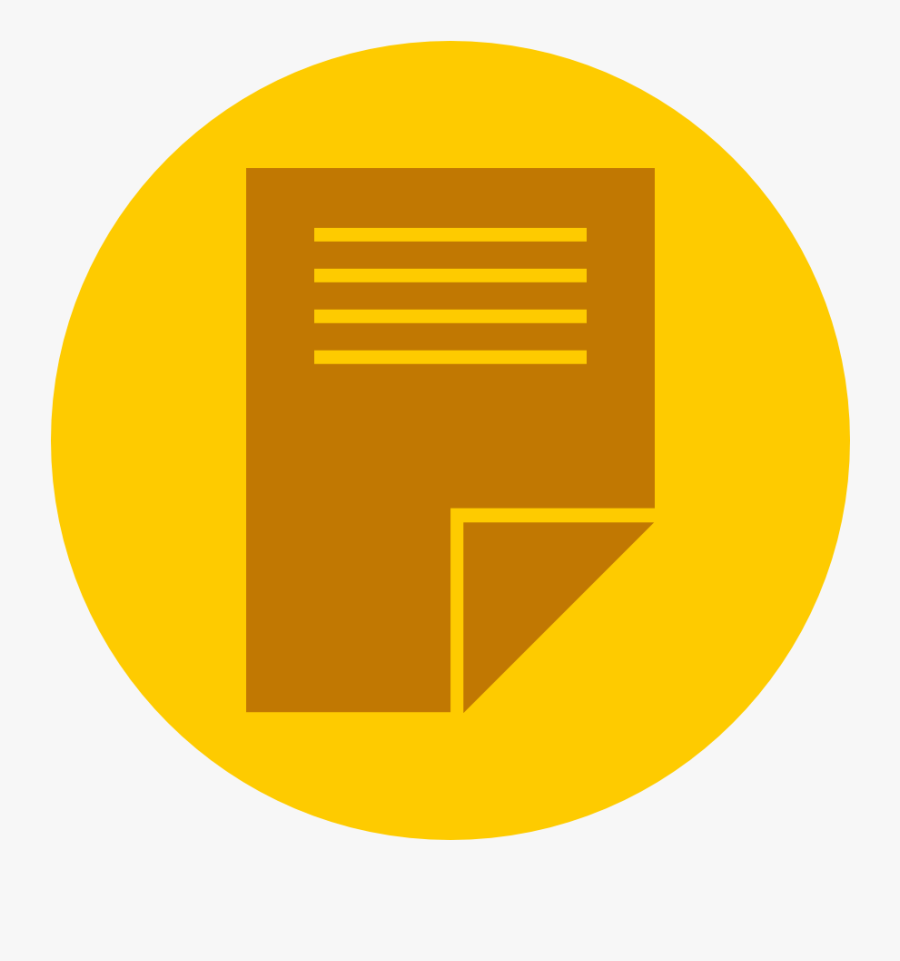 Resume Design For Change Feel Free Transparent Clipart