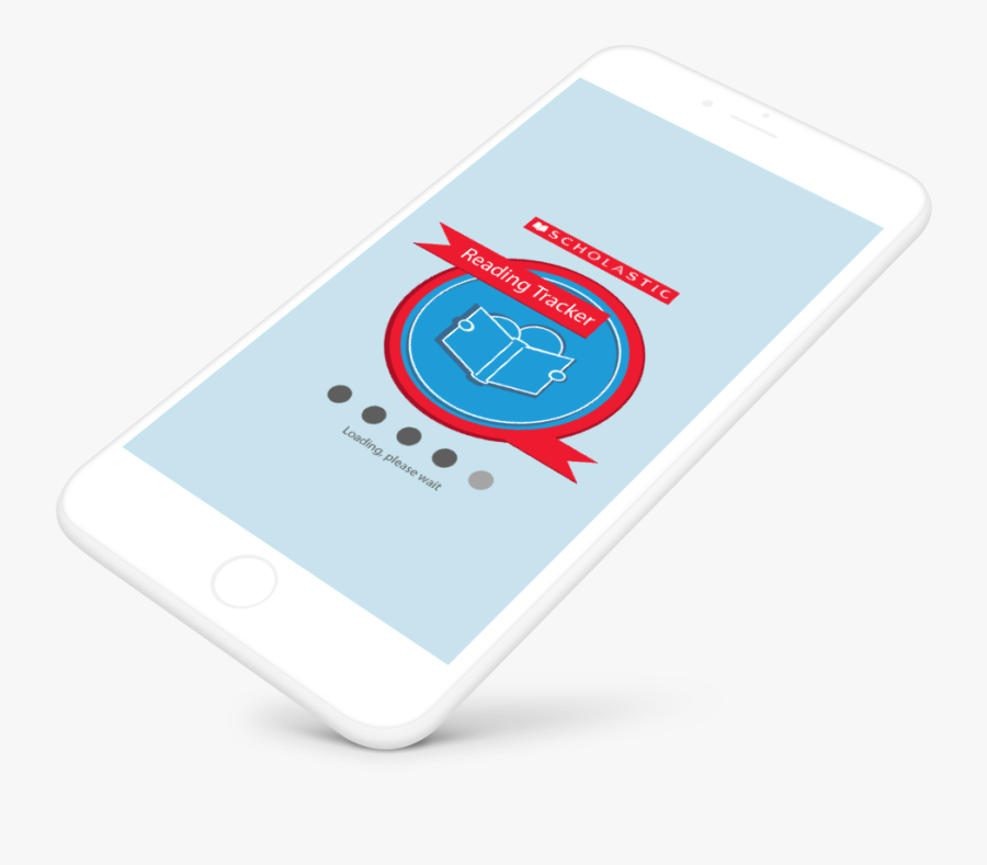 Smartphone Clipart , Png Download - Smartphone, Transparent Clipart