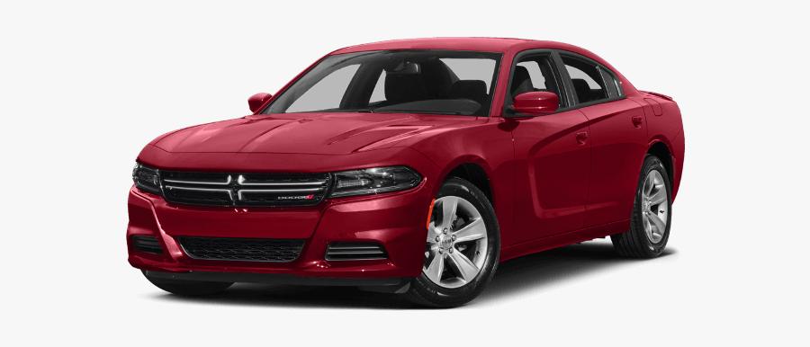 Land Vehicle,automotive Car,automotive Exterior,dodge,m - 2017 Dodge Charger Se, Transparent Clipart