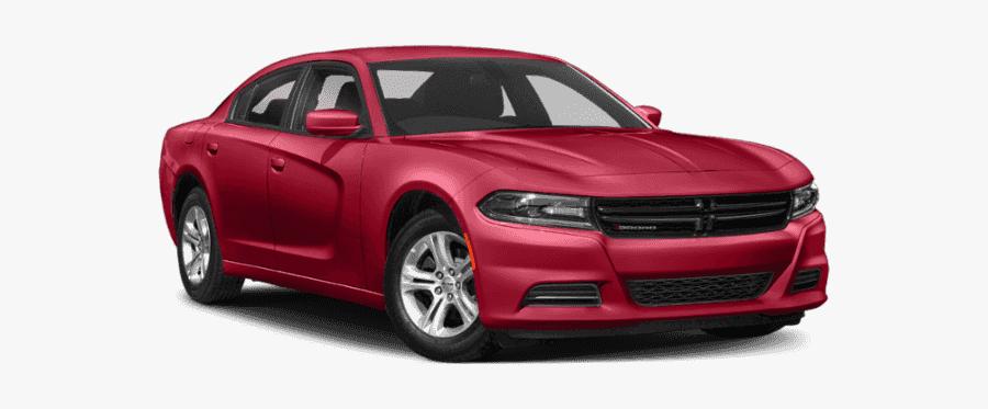 Land Design,full-size Car,automotive Exterior,hood,model - 2019 Dodge Charger Grey, Transparent Clipart