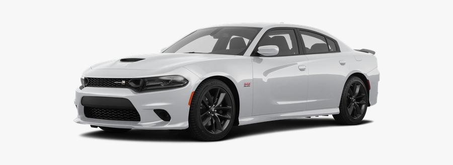 Land Vehicle,automotive Exterior,performance Car,automotive - Bmw Serie 5 Sixt, Transparent Clipart