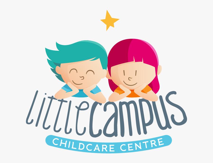 Annual National Celebration Little - Kids Little Campus, Transparent Clipart