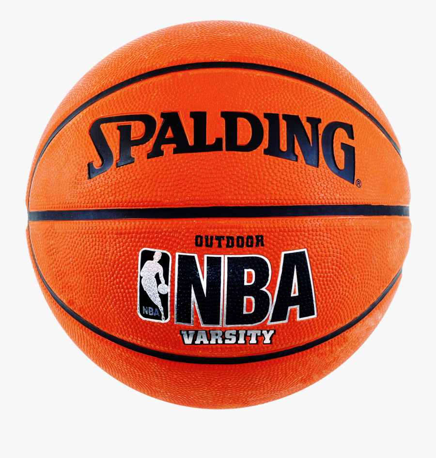 Basketball Png Images Baden Basketball- - Spalding Basketball, Transparent Clipart