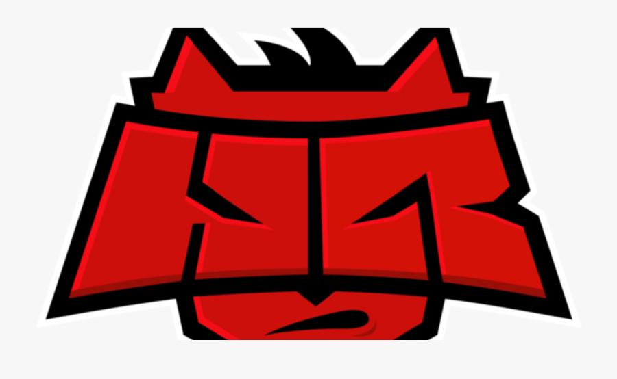 Csgo Team Logo