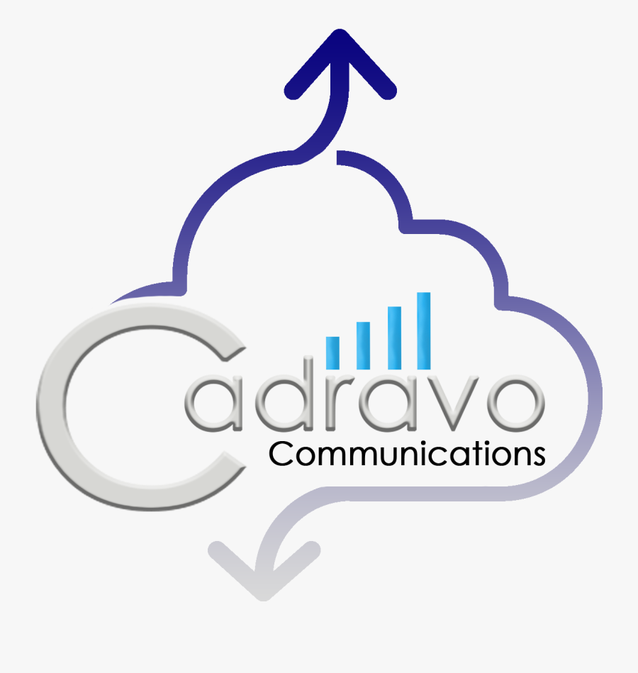 """The Benefits Of Cadravo Communication""""s Online Meeting, Transparent Clipart"""