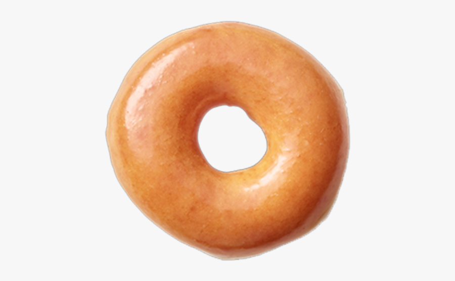 Glazed Doughnut Png Free Transparent Clipart Clipartkey Munchkins donut by dunkin' donuts, variety of doughnuts with fillings png clipart. glazed doughnut png free transparent
