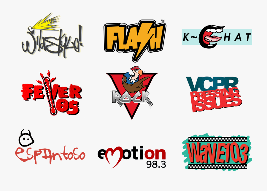 Transparent Gta Png - Grand Theft Auto: Vice City Soundtrack, Transparent Clipart