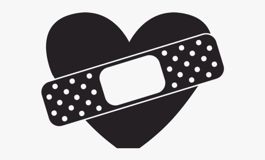 Transparent Band Aid Clipart, Transparent Clipart