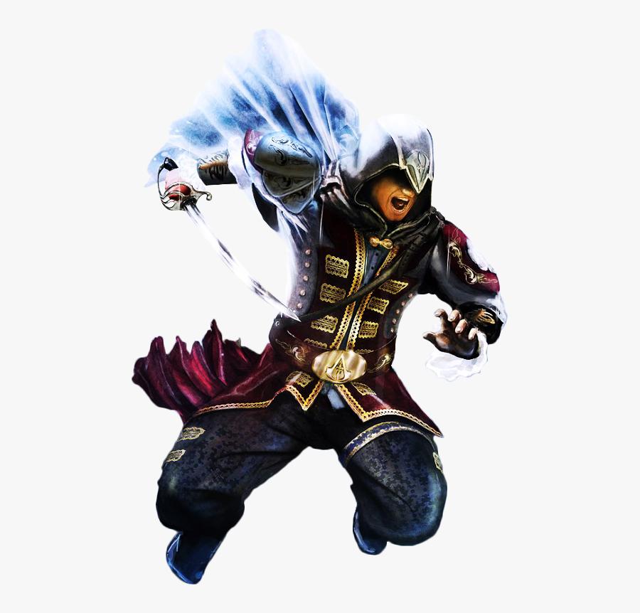 Imagenes De Assassins Creed Png Free Transparent Clipart