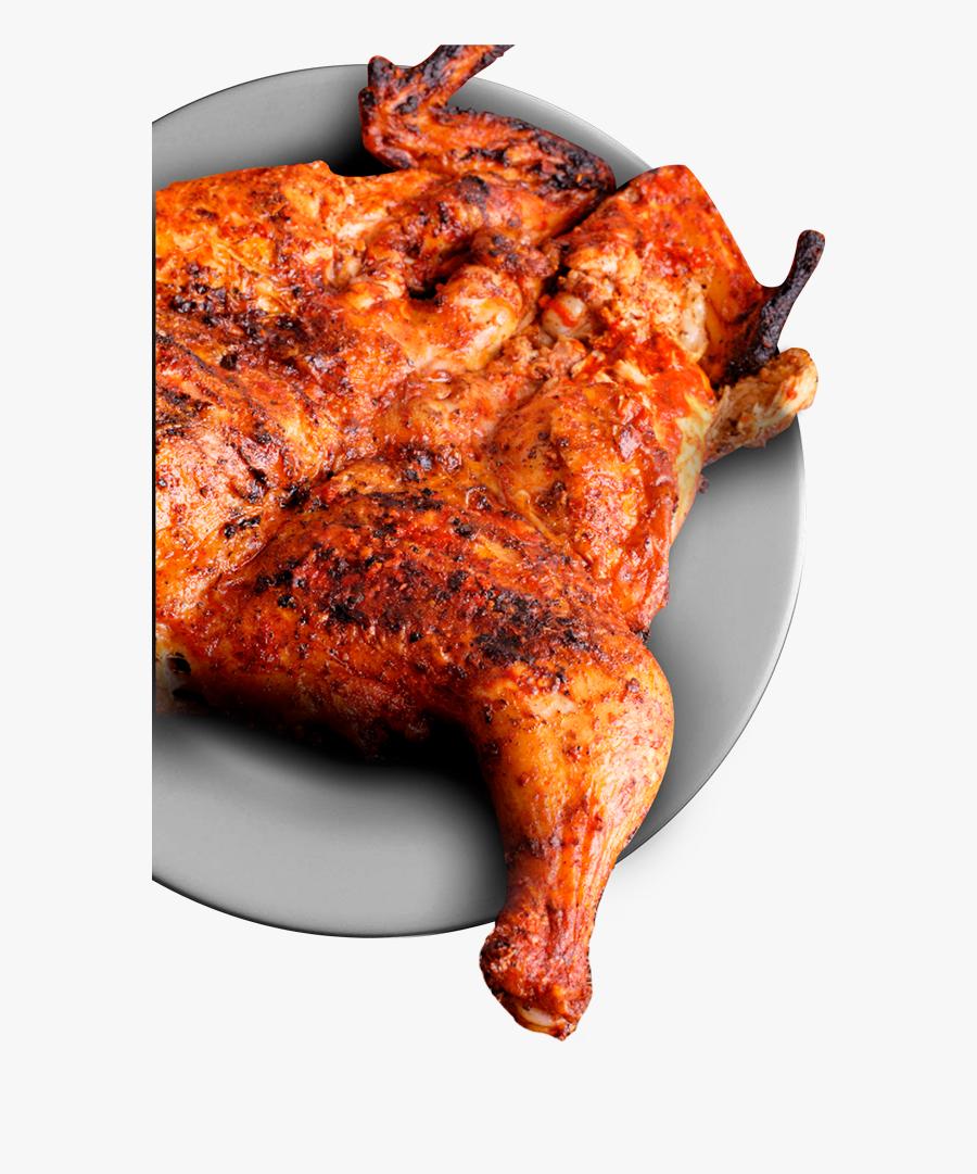 Transparent Chicken Legs Png - Chicken, Transparent Clipart