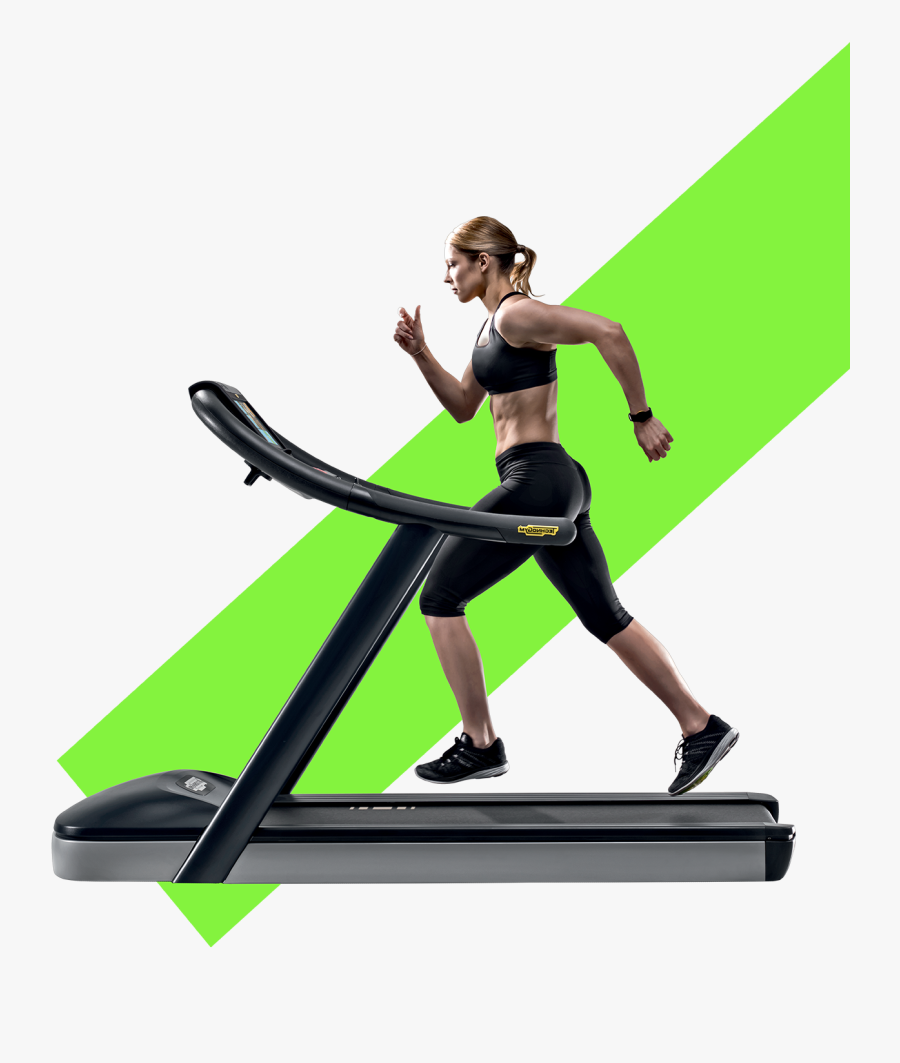 Gym Download Png - Fitness Transparent Gym Png, Transparent Clipart
