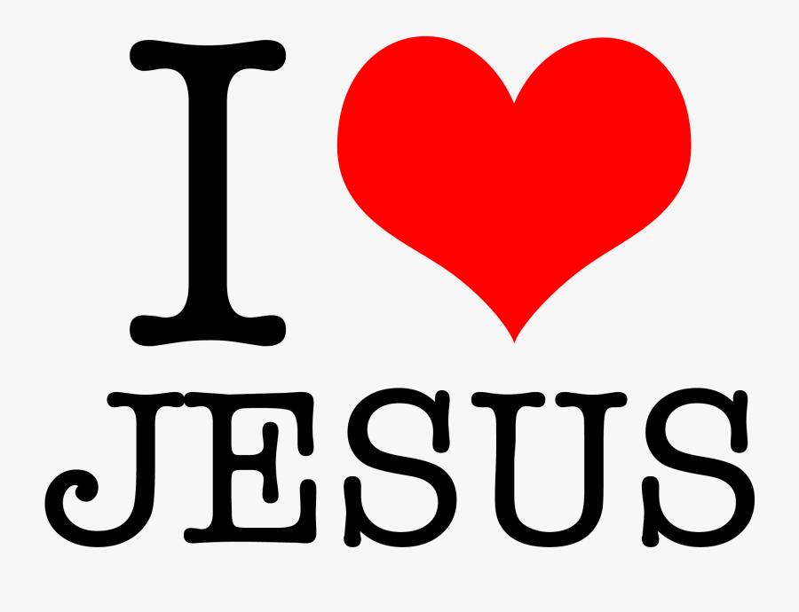 T-shirt Love Gift Jesus Freaks Sacred Heart - Love Brno, Transparent Clipart