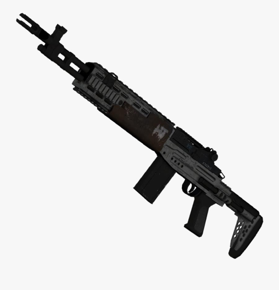 Mk14 Gun Arma Bolsonaro Csgo Pubg Freefire Free Fire