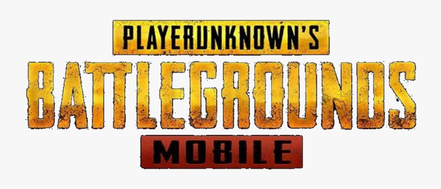 Playerunknown S Battlegrounds Png Download Pubg Logo Png Hd Free Transparent Clipart Clipartkey