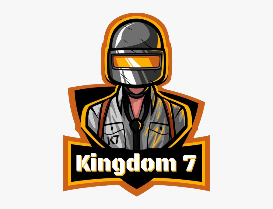 Pubg Logo Png Pubg Logo No Name Free Transparent Clipart Clipartkey