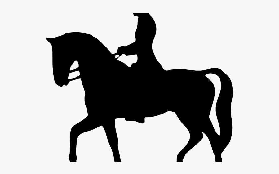 Horse Riding Clipart - Png Horse Riding, Transparent Clipart