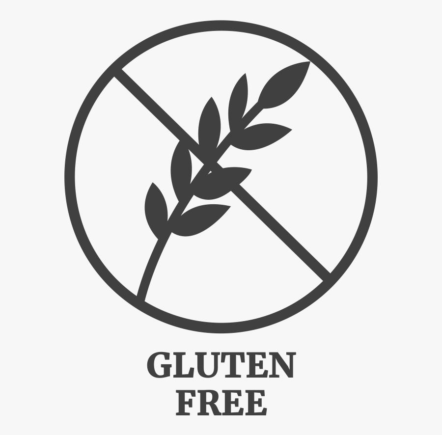 Transparent Gluten Free Symbol Png - Pest Control Free Vector, Transparent Clipart