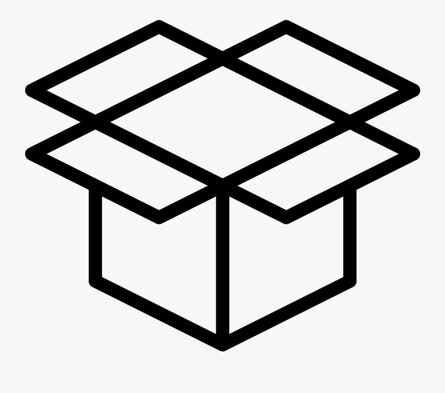 Fa Fa Product Icon, Transparent Clipart