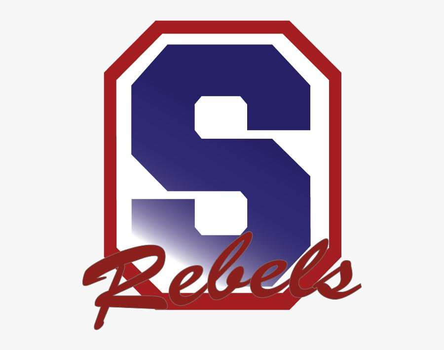 Suwannee High School Logo Clipart , Png Download - Clover Hill High School Mascot, Transparent Clipart