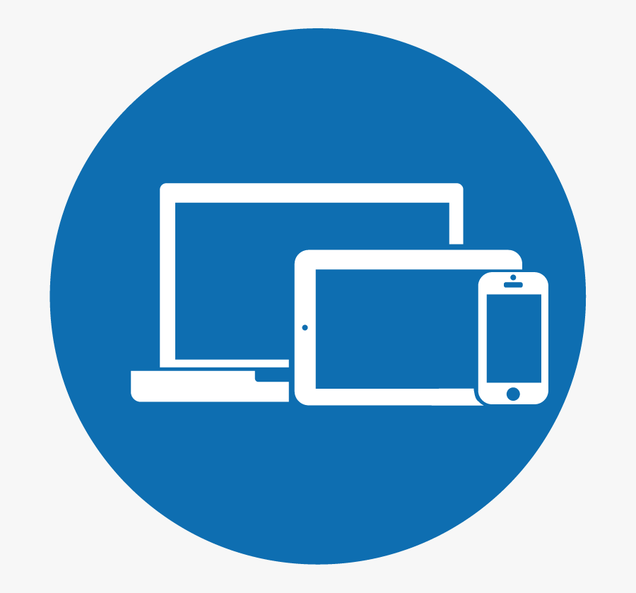 Transparent Clipart And Media On Microsoft Office Online, Transparent Clipart