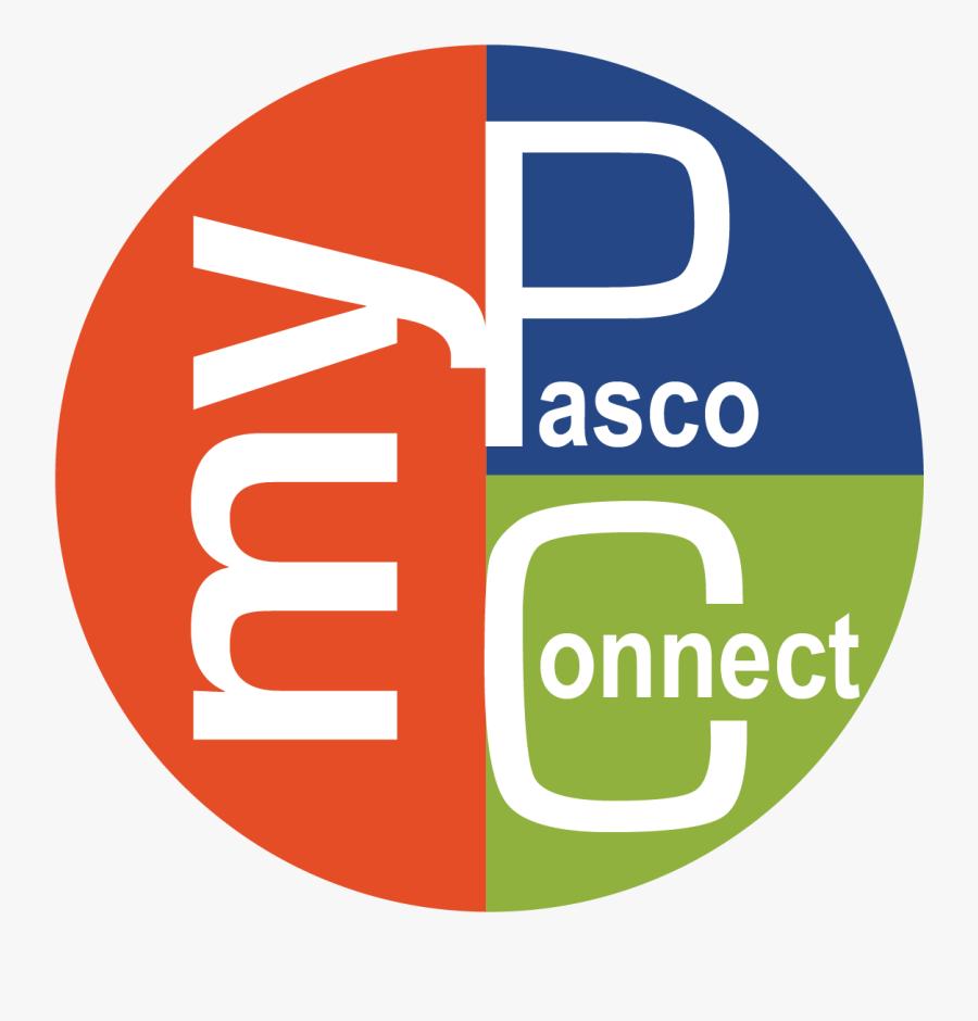 Mypascoconnect Login, Transparent Clipart