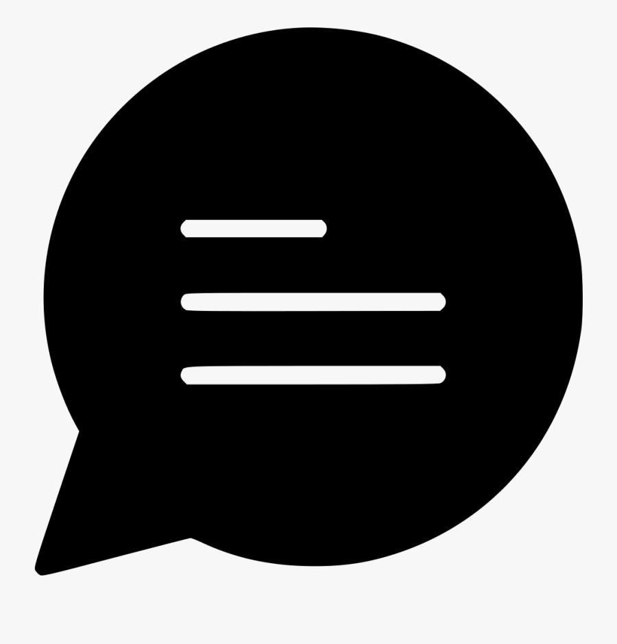 Png File Svg - Circle, Transparent Clipart
