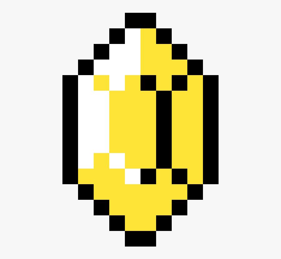 8 Bit Boo Mario Free Transparent Clipart Clipartkey