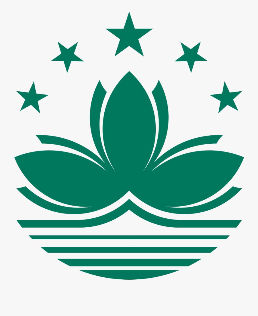 Hong Kong Flower Icon, Transparent Clipart