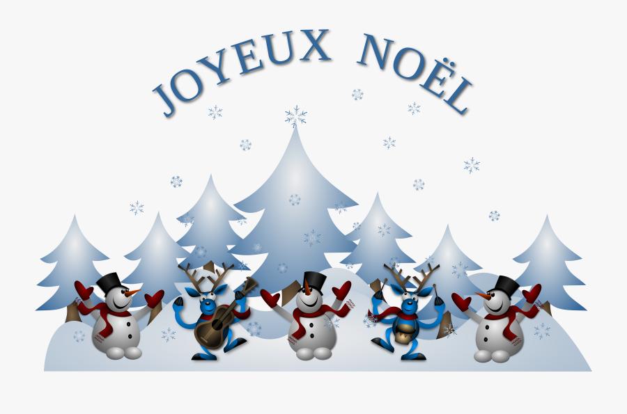 Transparent Papai Noel Png, Transparent Clipart