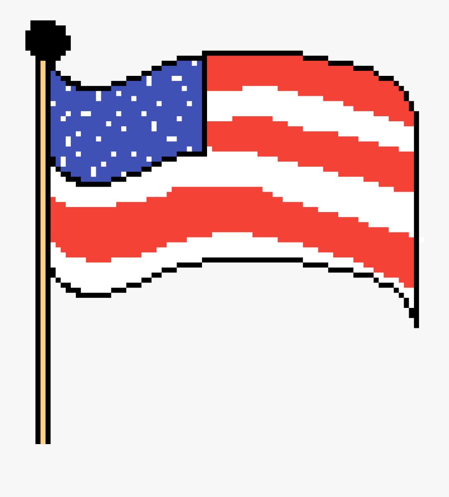 Texas Flag Gifs, Transparent Clipart