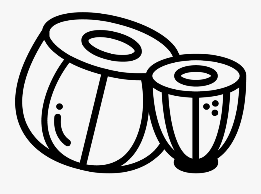 Alchemy Drawing Seven, Transparent Clipart