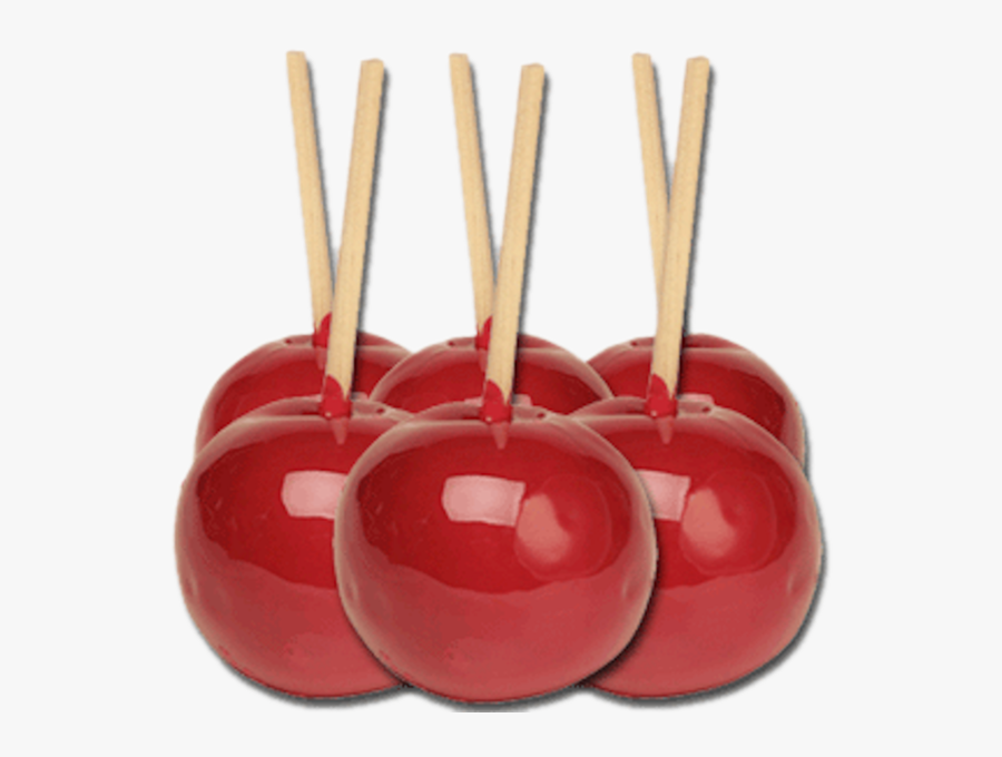 Caramel Apples Png Image Black And White - Caramel Apple Clipart - 432x432  PNG Download - PNGkit