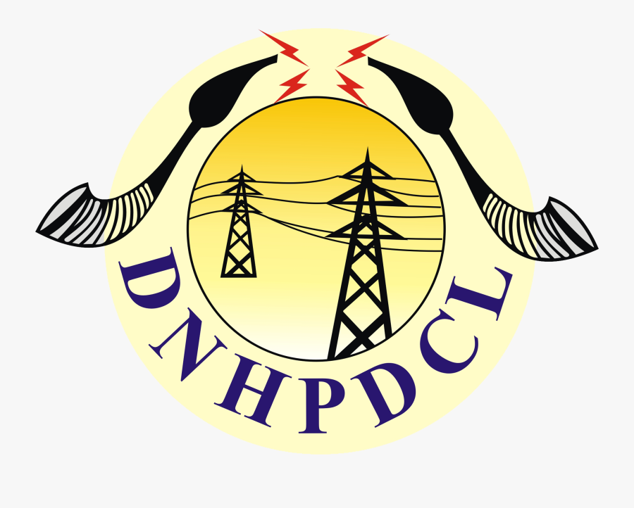 Supply, Erection, Testing And Commissioning Of On Grid - Dnh Power Distribution Company Limited, Transparent Clipart