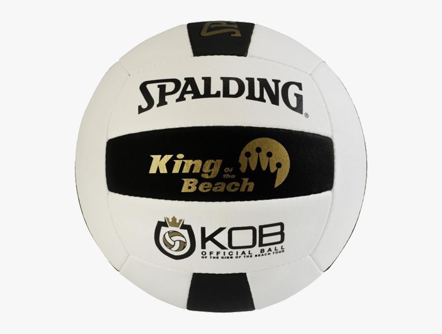 Spalding Basketball, Transparent Clipart