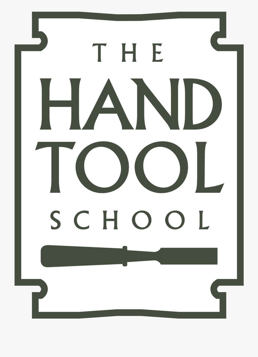 Hand Tool Woodworking School Apprenticeship - Manchester City Council, Transparent Clipart