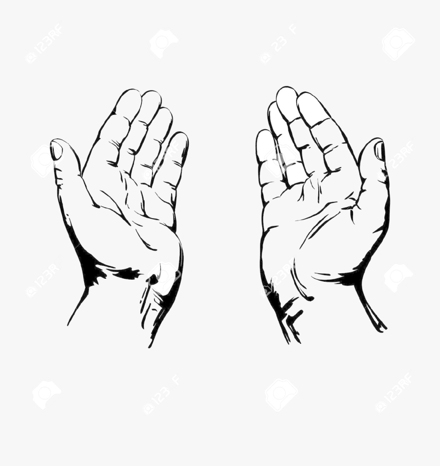 Praying Hands Clipart Transparent Png Open Hand Tattoo Design Free Transparent Clipart Clipartkey 212,912 transparent png illustrations and cipart matching hand. praying hands clipart transparent png