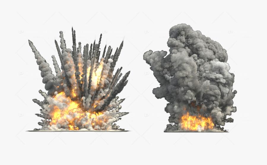 bomb blast background png free transparent clipart clipartkey bomb blast background png free