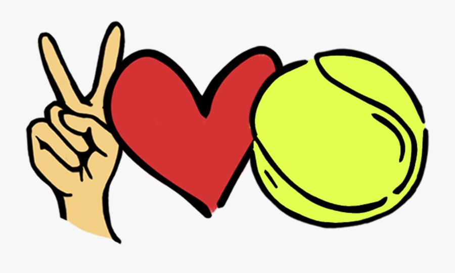 Tennis Net Clip Art, Transparent Clipart