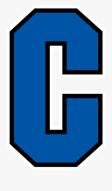 Centennial Knights High School Football Ga Clipart - Centennial High School Logo Georgia, Transparent Clipart