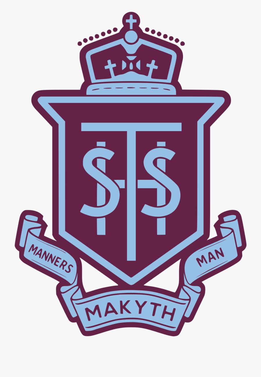 Sydney Technical High School, Transparent Clipart