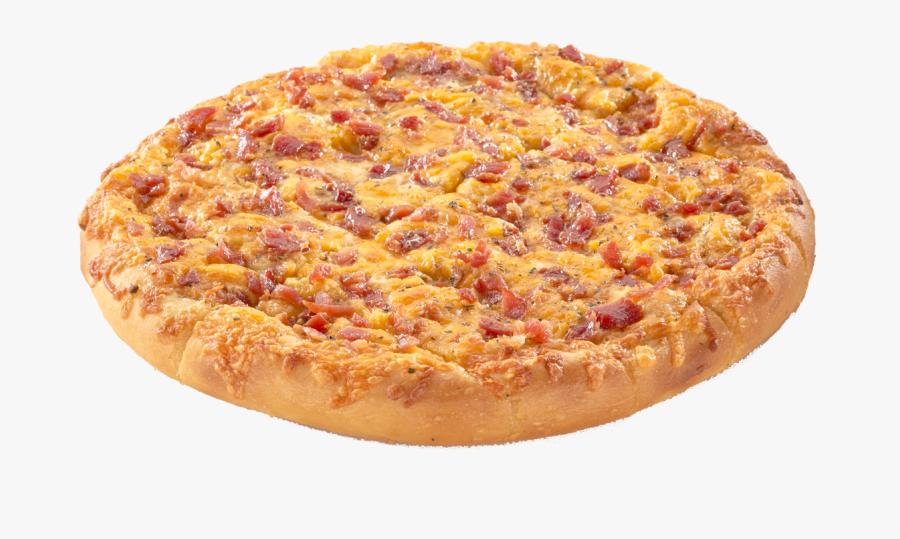 Pizza Pie Png - Imagenes De Png De Comida De Telepizza, Transparent Clipart