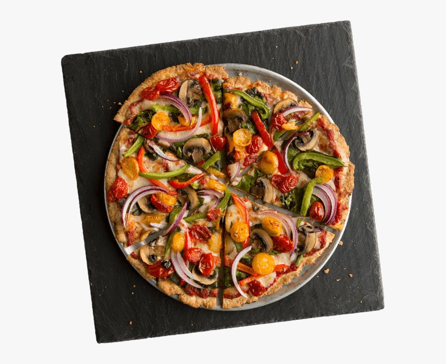 Pie Five Png - Pie Five Pizza Co, Transparent Clipart