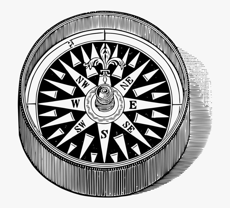 Wheel,emblem,spoke - 88th Flying Training Squadron, Transparent Clipart