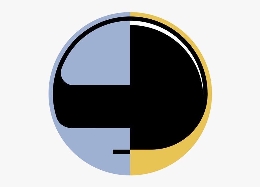 Daft Punk Clipart - Daft Punk Icon Png, Transparent Clipart