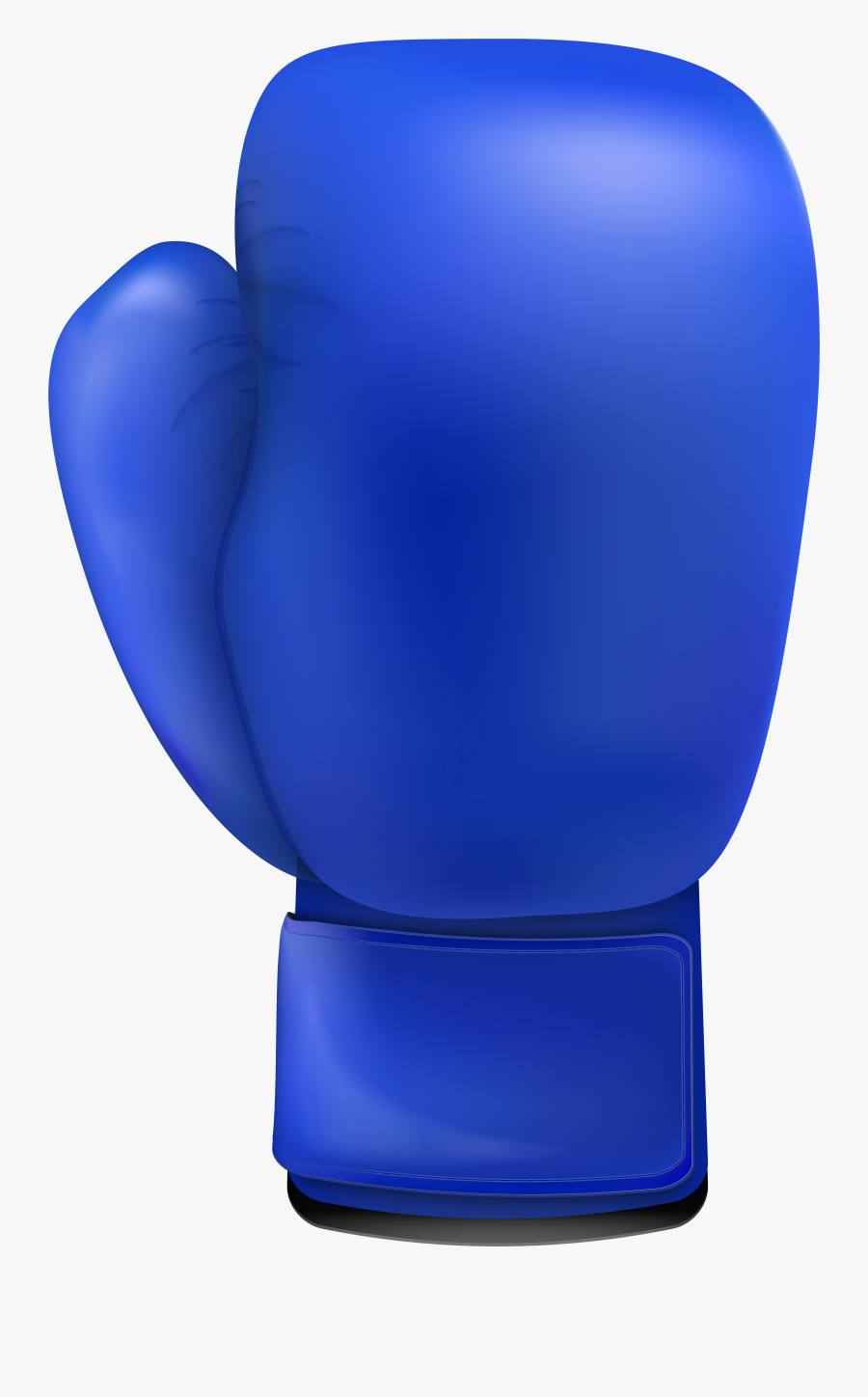 Boxing Gloves - In The Style Of Tattoos. Emblem With Boxing Gloves..  Royalty Free Cliparts, Vectors, And Stock Illustration. Image 63744933.