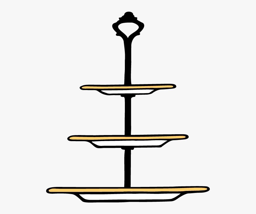 Teacup, Transparent Clipart