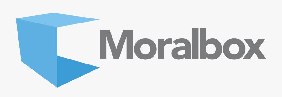 Logo Header Menu - Graphic Design, Transparent Clipart