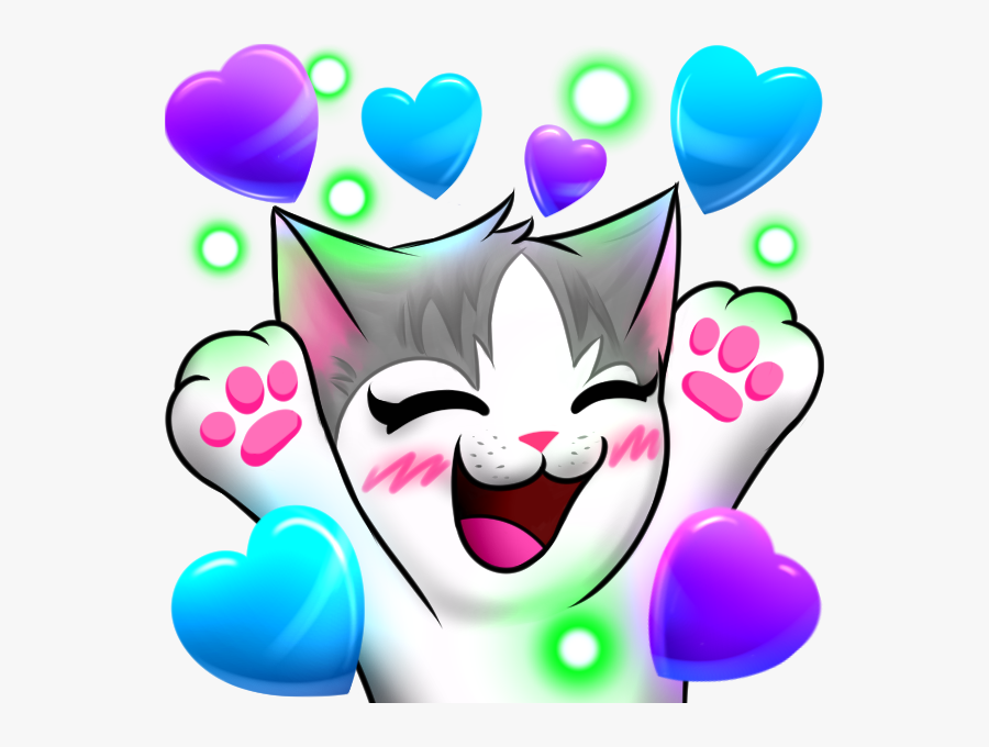 Thank You All So Much For Being So Amazing To Me Every, Transparent Clipart