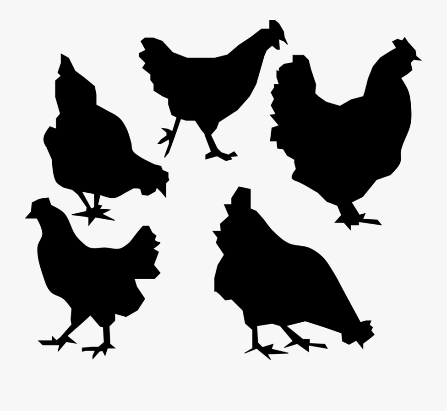Pecking Chicken Clipart Silhouette Free Transparent Clipart Clipartkey Affordable and search from millions of royalty free images, photos and vectors. pecking chicken clipart silhouette