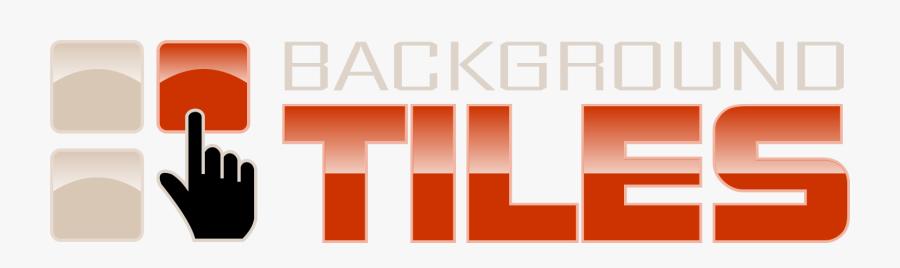 Dark Textures Clipart Title Background Png - Graphic Design, Transparent Clipart